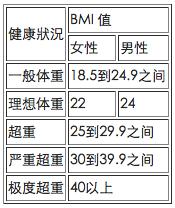 屏幕快照 2014-10-02 下午7.46.46