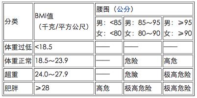 屏幕快照 2014-10-02 下午7.48.29