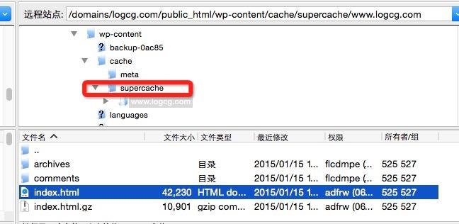 你看,還是html