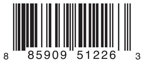 barcode_UPC_2x